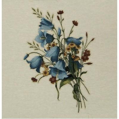 Польові квіти