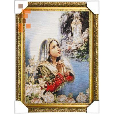 Молитва до Богородиці 46*36 см