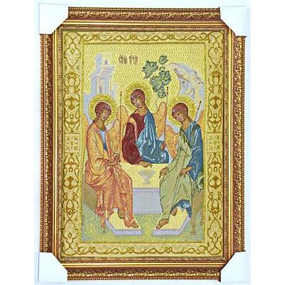 ікона Св'ята Трійця (55*67 см.)
